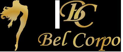 Salon lepote Bel Corpo, Vračar - epilacija, maderoterapija, manikir, pedikir