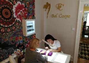kozmeticki salon